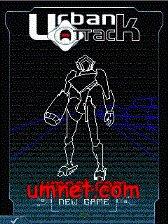 uc browser 9 2 Nokia 110 games free download : Dertz