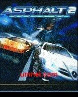 asphalt Nokia E72 games free download : Dertz