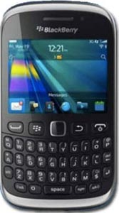 Games java untuk bb curve 9320 Blackberry 9320 Curve games ...