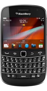 Blackberry 9900 Bold Touch free games wallpapers apps themes : Dertz