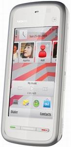 Nokia 5233 free apps download dertz free nokia 5233 games free nokia 5233 appsfree nokia 5233 themesfree nokia 5233 ringtonesfree nokia 5233 wallpapers nokia 5233 ebooks urtaz Gallery