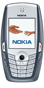 Nokia 1100 free downloadable ringtone