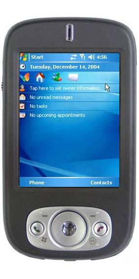 Продаётся смартфон, не включается, зарядки нет, только сам телефон