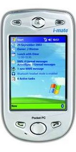 Adult Pocket Pc Themes 12