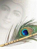 Lord Krishna free nokia theme download