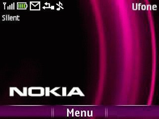 Galaxy nth theam Nokia 5130c-2 free mobile themes | Page 6