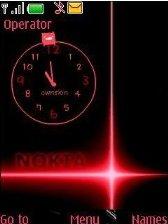 nokia default Nokia 5130 XpressMusic themes free download